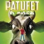 MUSICAL-el-patufet