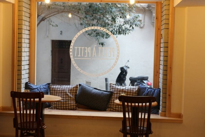 petit-a-petit-cafeteria-barcelona