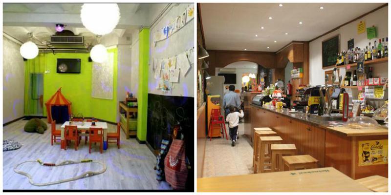 el-petit-princep-cafe-amb-nens-en-sants-0001