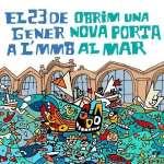 museu-maritim-barcelona