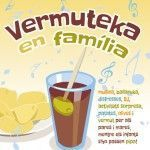 vermuteka-bx