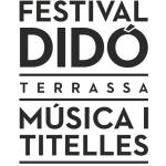 festival-dido-barcelona-colours