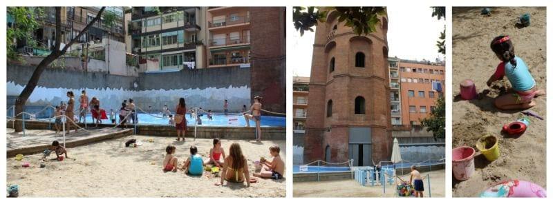 barcelona-colors-playa-eixample3