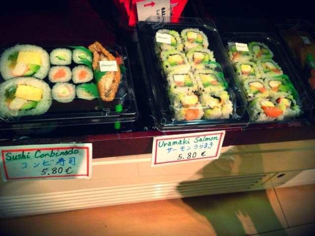 bcncolours_tofu15