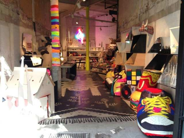 BCN_colours_studiostore03