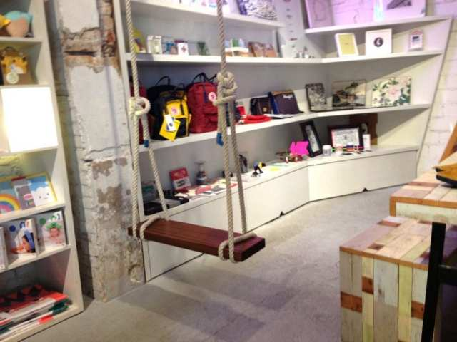 BCN_colours_studiostore16