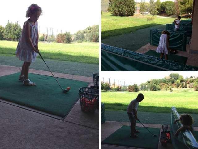 bcncolours_golf_03