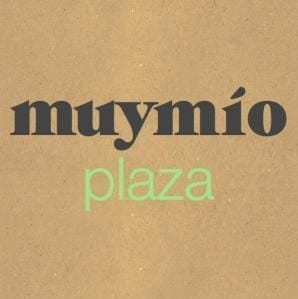 Muy Mío Plaza Restaurante