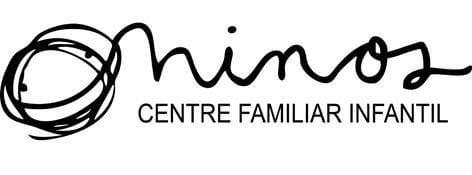 NinOs, centre familiar infantil en Barcelona