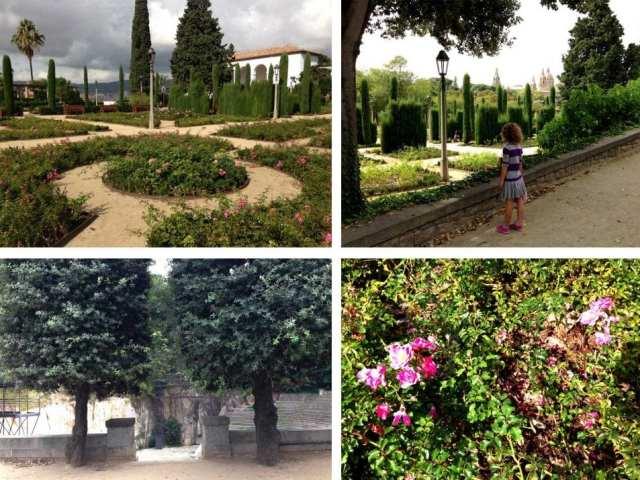 Bcn_colours_jardinsGrec2_29