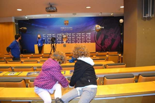camp_nou_experience_04