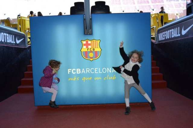camp_nou_experience_07