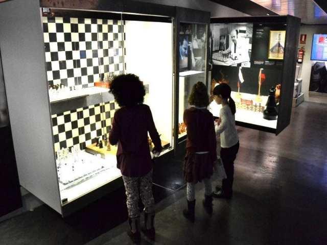 museu_olimpic_montjuic060