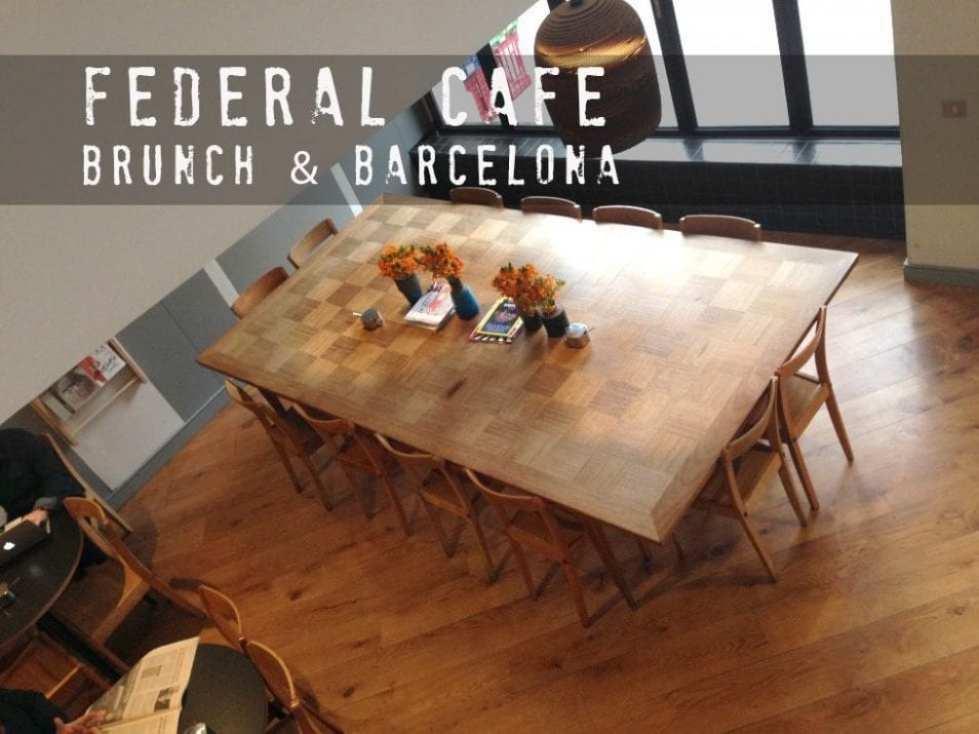 federal_cafe_barcelona