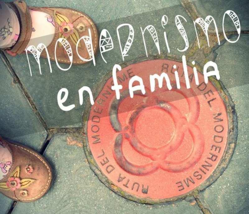 modernismo_barcelona