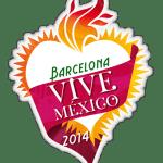 Barcelona Vive Mexico