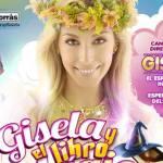 Musical Gisela