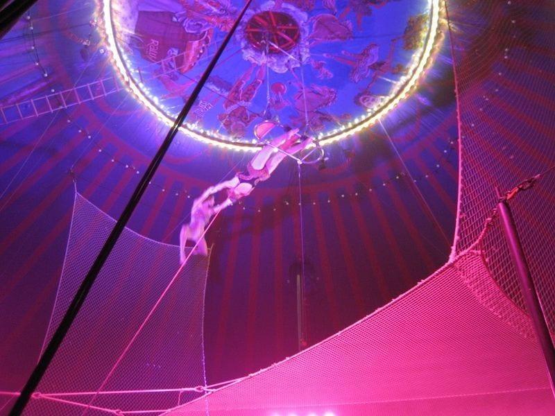 circo-raluy-barcelona-colours4
