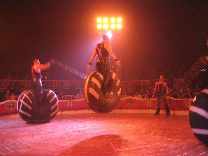circo-raluy-barcelona-colours8