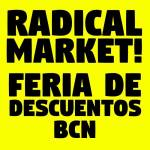 agenda-barcelona-colours4