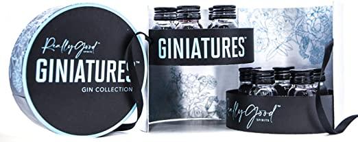 gin gift