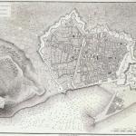 Barcelona 1806