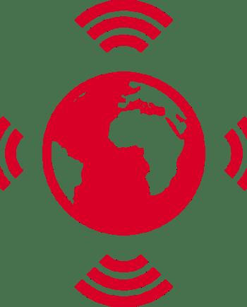 Comunicaciones Video y Voz IP