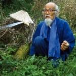masanobu-fukuoka1