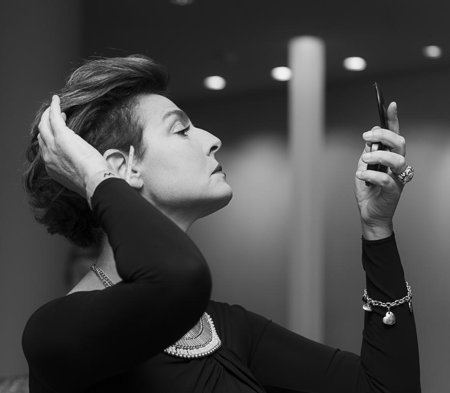 Barcelona Fashion Photographer English Photographer
