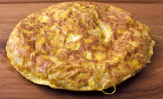 tortilla-22222.jpg?fit=666,406&ssl=1