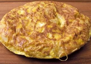 tortilla 22222