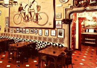 bares mas antiguos barcelona gats portada