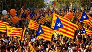 topicos de cataluña