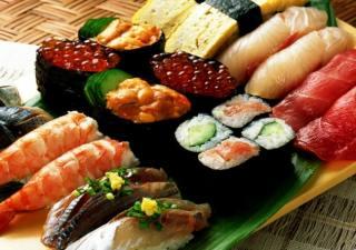 restaurantes japoneses en Barcelona portada