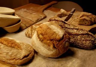mejores panaderias de barcelona