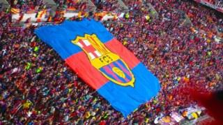 curiosidades del Barça
