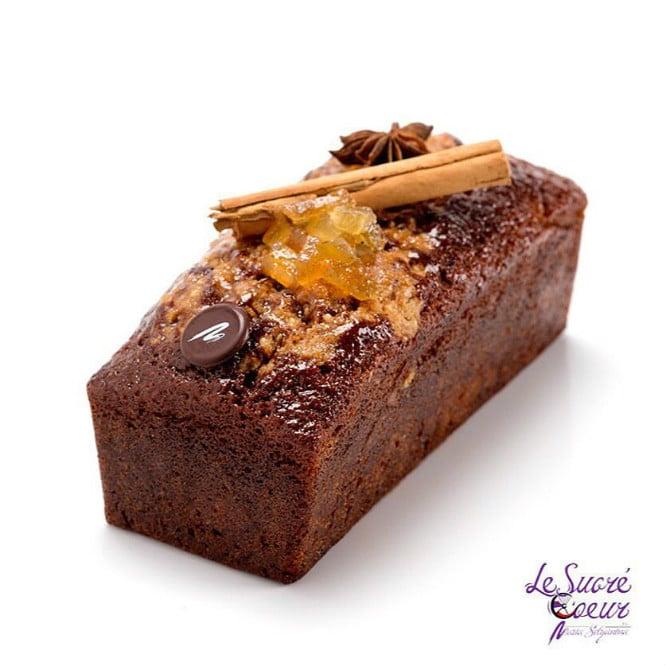 mejores tartas de barcelona sucre
