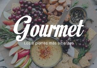 gourmetportada