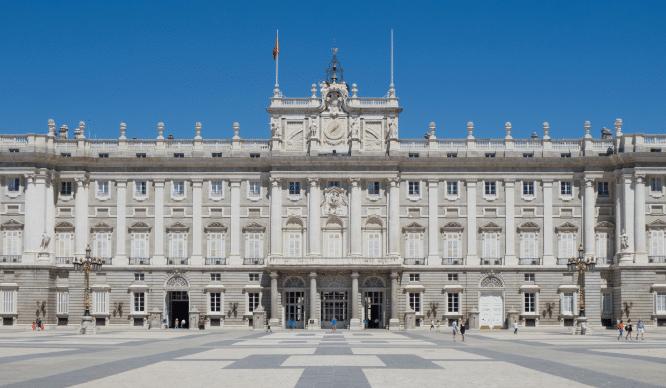 palaciomadrid2