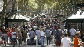 curso de Big Data en Barcelona