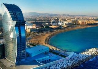 Barcelonafotodeportada2