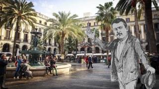 barcelona-2371946_12802