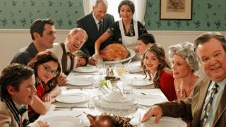 cenafamily2wordpress