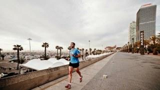 correrporbarcelona2