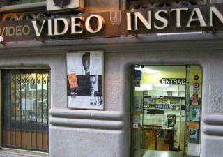 los-videoclubs-en-especial-video-instan