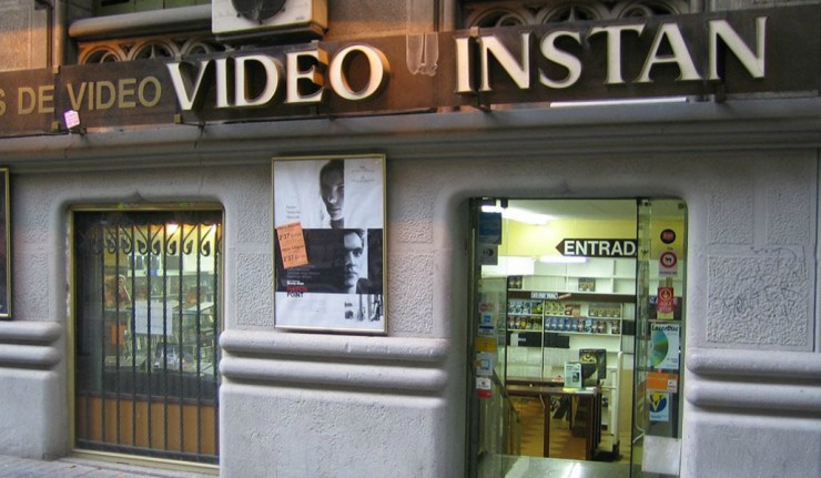 los-videoclubs-en-especial-video-instan