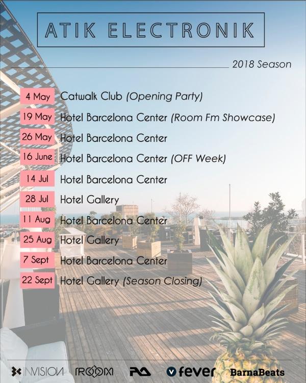 2018 SEASON ATIK DATES-01 (1)
