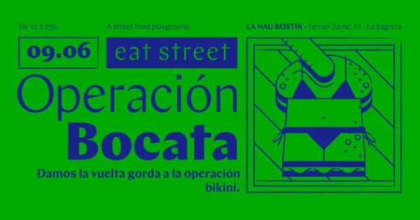 EATSTREET2018-identity-FBbanners-operacionbocata-570x298