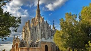 Ermita_de_la_Mare_de_D-u_de_Montserrat_Montferri_-_1