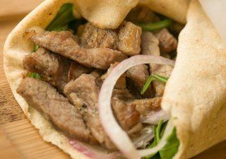 fp-Kebab